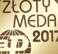 zm_2017-01