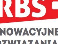IBRIS-crop